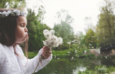Pierwsza Komunia Święta, fotografia dziecięca, fotografia rodzinna Toruń (9)