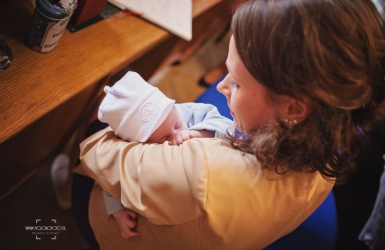 Chrzest Święty, fotografia dziecięca, fotografia rodzinna Toruń