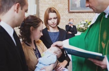 Chrzest Święty, fotografia dziecięca, fotografia rodzinna Toruń (2)