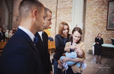 Chrzest Święty, fotografia dziecięca, fotografia rodzinna Toruń (3)