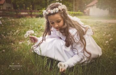 Pierwsza Komunia Święta, fotografia dziecięca, fotografia rodzinna Toruń (3)