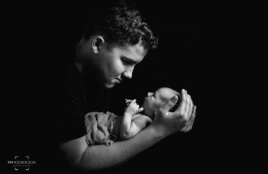 fotografia niemowlęca, fotografia dziecięca Toruń, sesja zdjęciowa dzieci studio fotografii dziecięcej, Nel