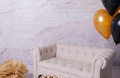 Urodzinowe Mini Sesje (1)