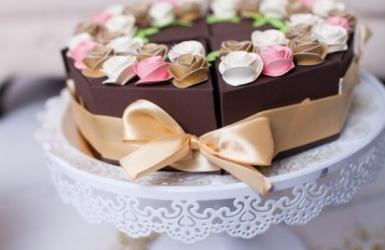Urodzinowe Mini Sesje (3)