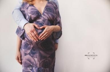 zdjęcia w ciąży, fotografia brzuszkowa (1)