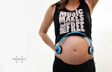 zdjęcia w ciąży, fotografia brzuszkowa (7)