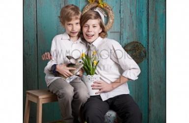 Janek i Wiktor-11