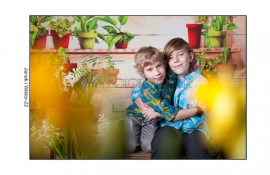 Janek i Wiktor-22