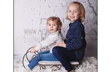 Marcelka i Boni-06