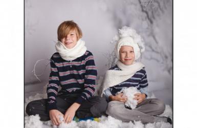 Janek i Wiktor-04