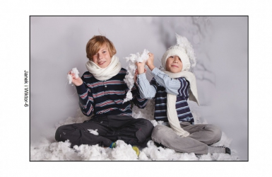 Janek i Wiktor-06