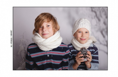 Janek i Wiktor-14