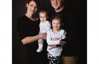 Tosia i Kalinka-23
