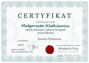 Certyfikat---warsztaty-fotografii-noworodkowej