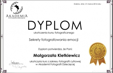 DYPLOM_EMOCJE_kletkiewicz