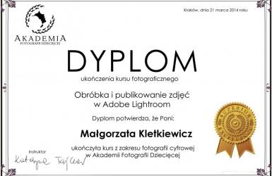DYPLOM_Lightroom_kletkiewicz