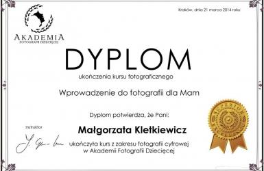 DYPLOM_WPROWADZENIE_kletkiewicz