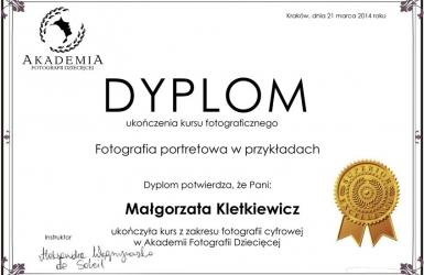 DYPLOM_portretowa_kletkewicz