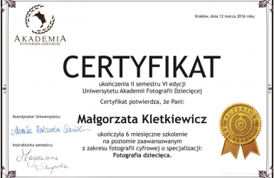 certyfikat_ukonczenia_uni_szablon2VIMagłorzata-Kletkiewicz-