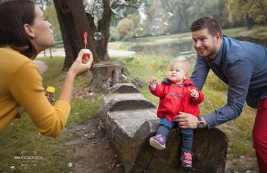 fotografia dziecięca, fotografia rodzinna, studio fotografii dziecięcej toruń