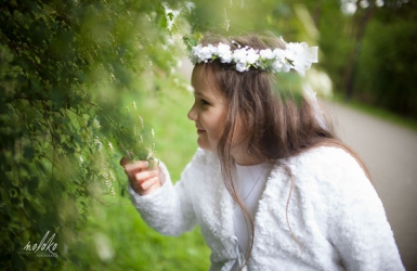 Pierwsza Komunia Święta, fotografia dziecięca, fotografia rodzinna Toruń (8)