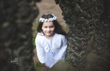 Pierwsza Komunia Święta, fotografia dziecięca, fotografia rodzinna Toruń (10)