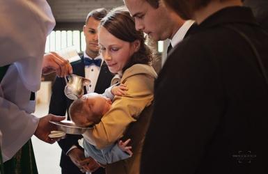 Chrzest Święty, fotografia dziecięca, fotografia rodzinna Toruń (4)