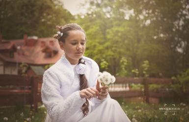 Pierwsza Komunia Święta, fotografia dziecięca, fotografia rodzinna Toruń (2)