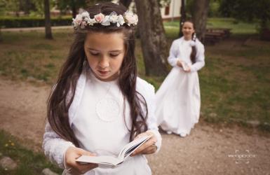 Pierwsza Komunia Święta, fotografia dziecięca, fotografia rodzinna Toruń (6)