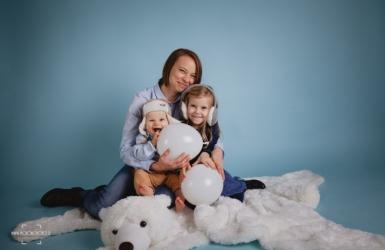 Oliwier i Julka - fotografia dziecięca, rodzinne sesje zdjęciowe