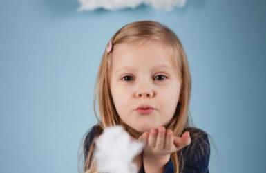 Julka - fotografia dziecięca, rodzinne sesje zdjęciowe,