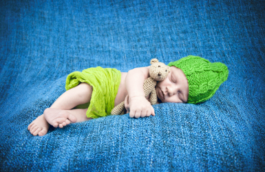 fotografia noworodkowa, newborns, zdjęcia niemowląt, fotografia dziecięca toruń