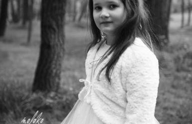 Alicja (13).jpg