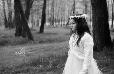 Alicja (14).jpg