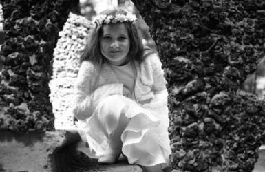 Alicja (27).jpg