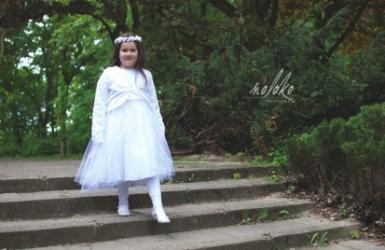 Alicja (3).jpg