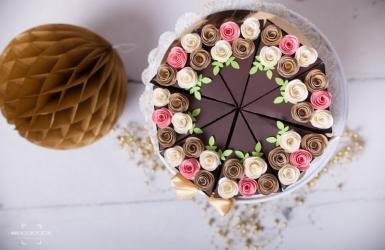 Urodzinowe Mini Sesje (5)