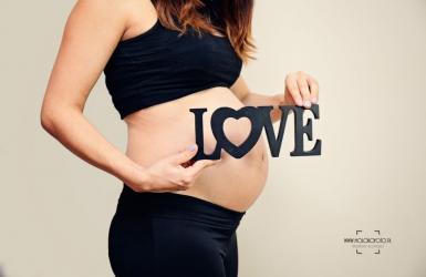 zdjęcia w ciąży, fotografia brzuszkowa (5)