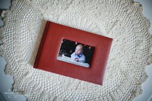 Fotoksiążka Deluxe