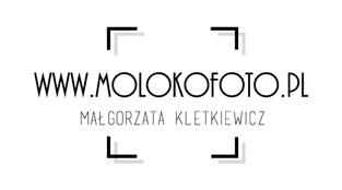 MolokoFoto.pl
