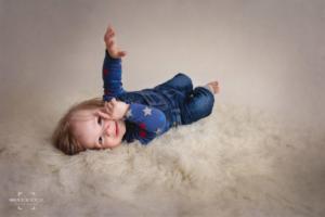 niemowlę, dziecko, sesja zdjęciowa