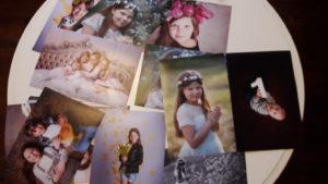czas drukować zdjęcia, odbitki