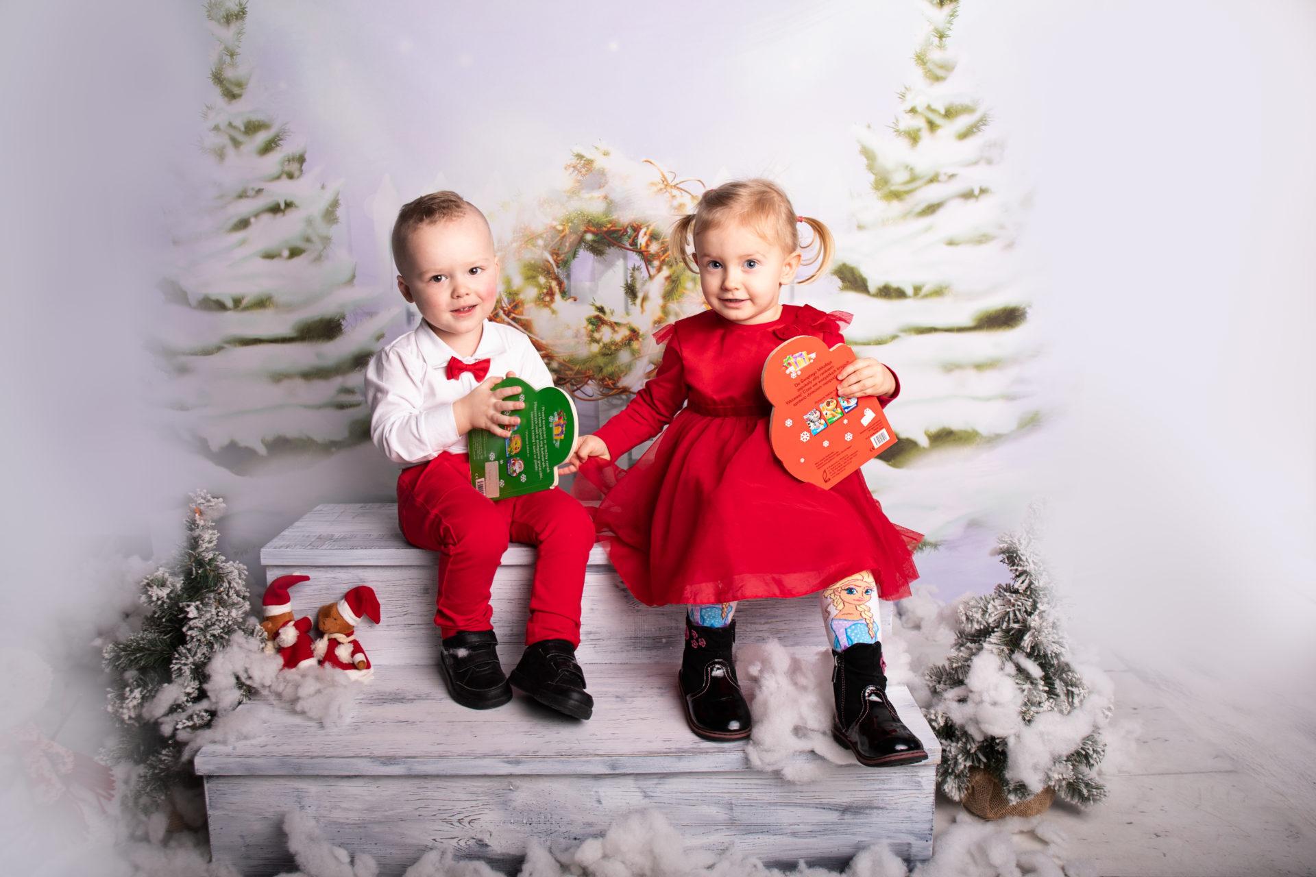 fotografia dziecięca, sesja zdjęciowa